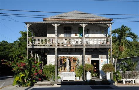 top 28 traditional house at key west wooden house in traditional wooden house in key west florida keys usa