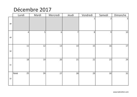 Imprimer Calendrier Imprimer Calendrier 2017 Gratuitement Pdf Xls Et Jpg