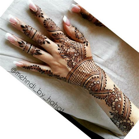 henna tattoo design pdf henna designs www imgkid the image kid has it