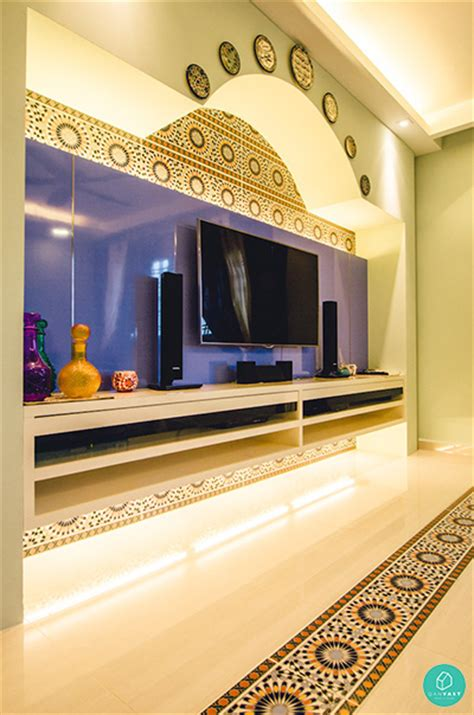 interior design tv shows 2016 renovation ideas for homes under 100 square metres