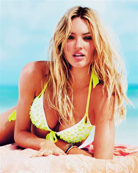 blonde girl in ford commercial 596 best candice swanepoel images on pinterest candice