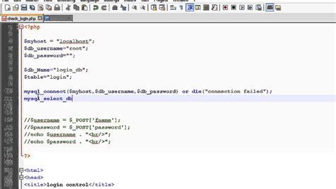 php tutorial tamil language maxresdefault jpg