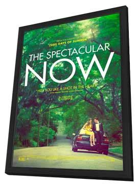 film the spectacular now adalah the spectacular now movie posters from movie poster shop