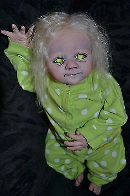 haunted doll trade me 457 best dolls images on scary dolls