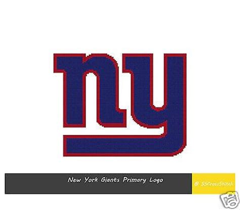 pattern jury instructions nc new york giants crochet patterns free crochet patterns