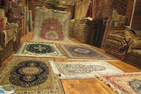 Istanbul Rugs by Buying A Turkish Rug In Istanbul
