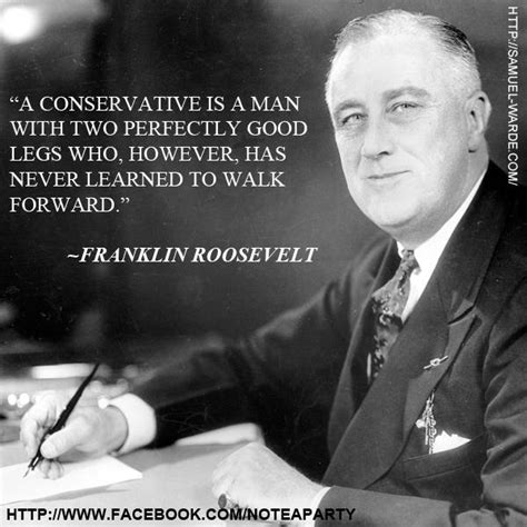 bruce bartlett my life on the republican right and how i roosevelt freedom quotes quotesgram