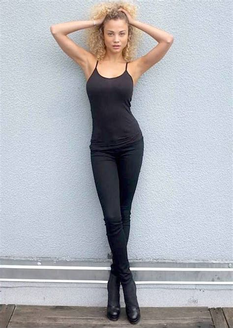 rose bertram workout 612 best casting outfit ideas female images on pinterest