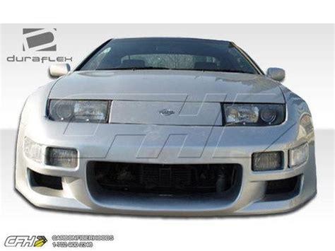 Ferari 599xx Assembly Kit sell spyder auto 5014153 bumper light assembly 90 97 miata