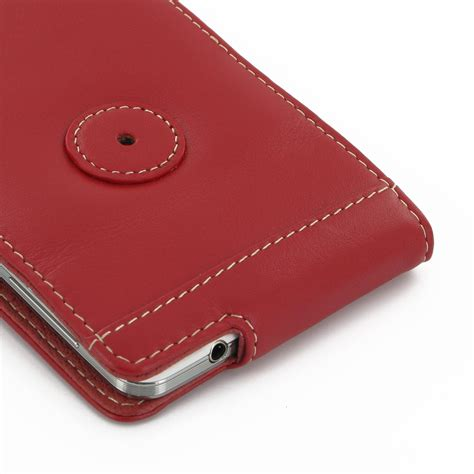 Samsung Note 3 Flip Wallet Leather Casing Cover Dompet Kulit Kuat samsung galaxy note 3 leather flip pdair