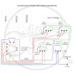 marine push pull switch wiring diagram marine free engine image for user manual
