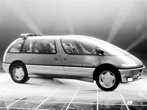 Pontiac Transport Concept by 209 Best Images About Cars Pontiac On