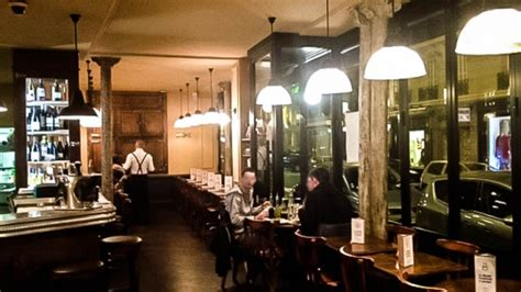 le grand comptoir d anvers in restaurant reviews