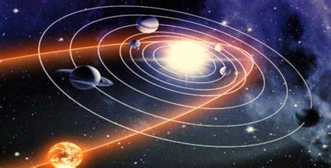Breaking News Nasa Announces Nibiru Planet X To Pass Nibiru Planet X Nasa Page 2 Pics About Space
