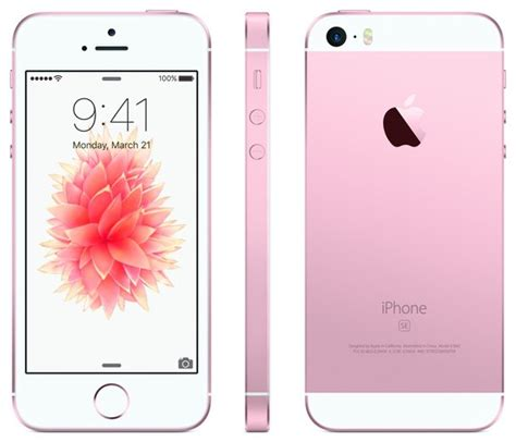 what colors does the iphone 5s come in faq what you need to about the 4 inch iphone se