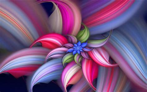 wallpaper hd for desktop full screen flower wallpaper free flowers wallpapers for desktop full screen