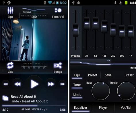 n7player full version unlocker 1 0 6 apk download n7player full version unlocker black android oficial