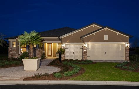 ocala new homes new homes for sale in ocala fl