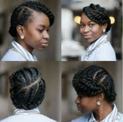 flat twist hair style magazine flat twist hairstyles latest hairstyle in 2017
