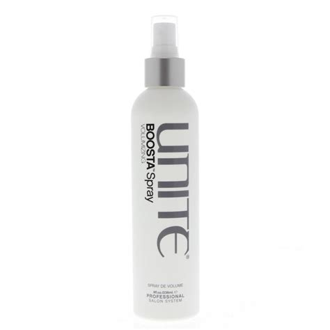Unite Boosta Conditioner 236ml by Unite Style Spray Kopen Hbb24
