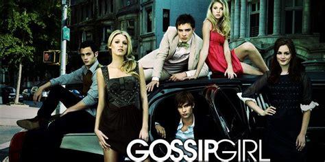 free gossip girl season 2 watch gossip girl online free season 2 episode 1