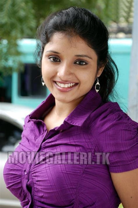 film india hot heroine young india telugu movie actress stills sexy spicy hot
