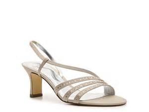 Dsw Shoes Granado Sandal Dsw