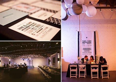 73 best Decatur Wedding Venues images on Pinterest