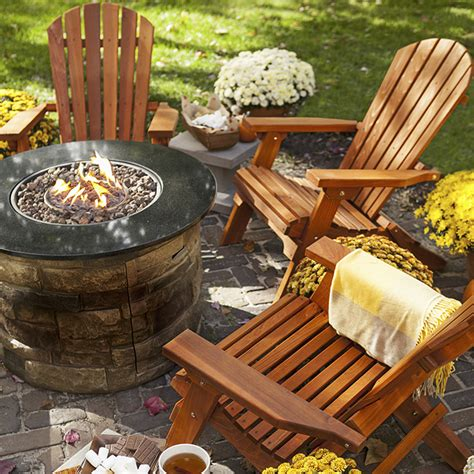 patio wood furniture cleaning outdoor patio and deck furniture