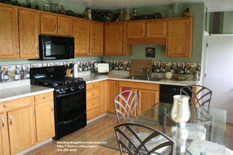 Goshen Kitchen by 16814 County Rd 40 Goshen In 46526 Coming Soon