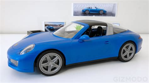 playmobil bmw the best car reveal this week might be playmobil s