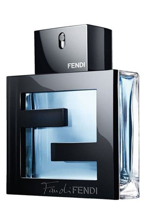 Harga Perfume Fendi 9 best vintage discontinued colognes from