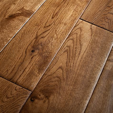 places to buy hardwood flooring buy wooden flooring morespoons d156dea18d65