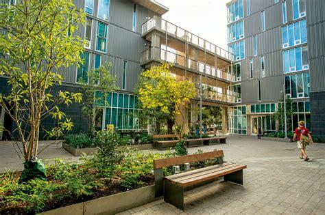 tulane housing housing and dining tulane university