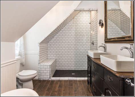 badewanne einbauen lassen duschkabinen einbauen lassen dachfenster einbauen lassen