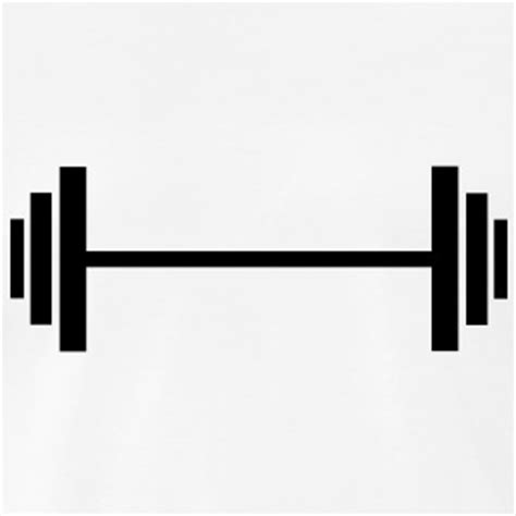 what does a bench press shirt do bench press t shirts spreadshirt