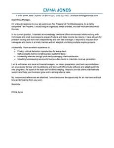 Opt Cover Letter by Opt Cover Letter Resume Cv Cover Letter