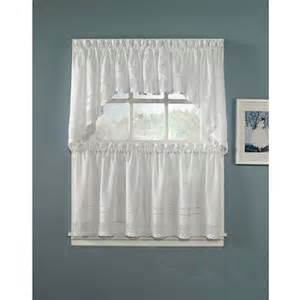 Walmart Curtains Kitchen K2 1f05a042 A3ed 4667 9045 31a57816d0b6 V1 Jpg