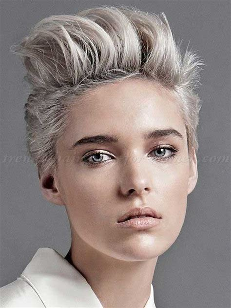 haircut pixie on top long in back 30 pixie hairstyles 2014 2015 pixie cut 2015
