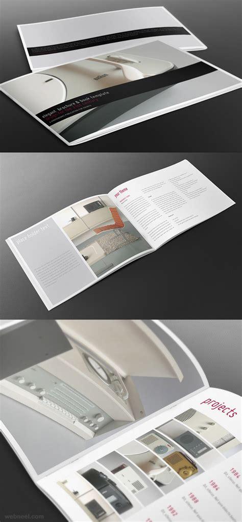 creative brochure layout design brochure designs some creative ideas creative photo