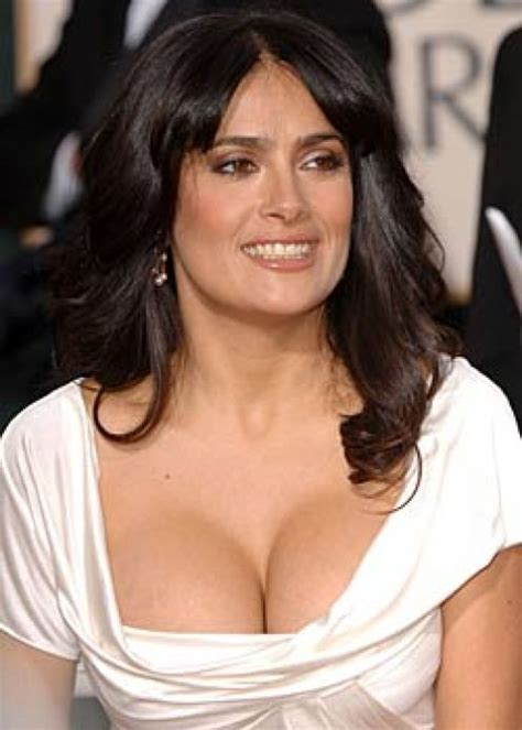 hottest actress photos of hollywood hollywood hot actresses pics wallpapers images