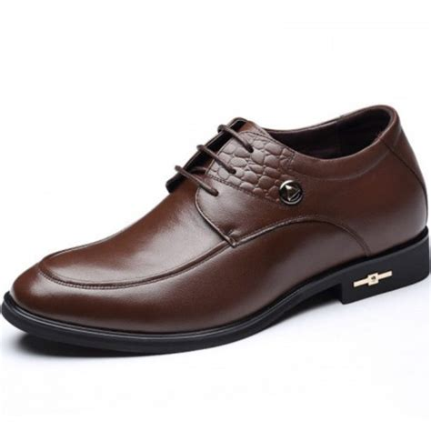 comfortable dress shoes men shoes comfortable dress shoes for men mens black dress