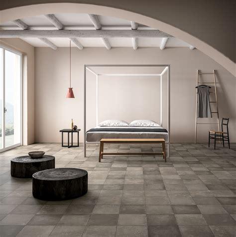 ceramiche refin revives historic materials in epoque tile