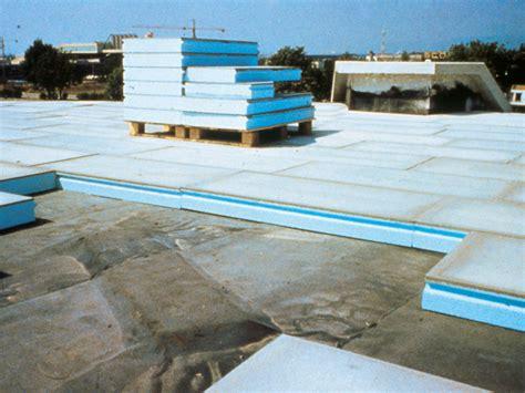 isolanti per terrazzi pannelli isolanti per terrazzi pannelli termoisolanti
