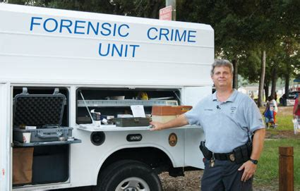 Forensic Photography Supplies by Forensic Investigations