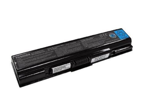 Battery Oem Toshiba Satellite U300 U305 Satellite Pro U300 Pa3593 toshiba equium u300 battery replacement battery for