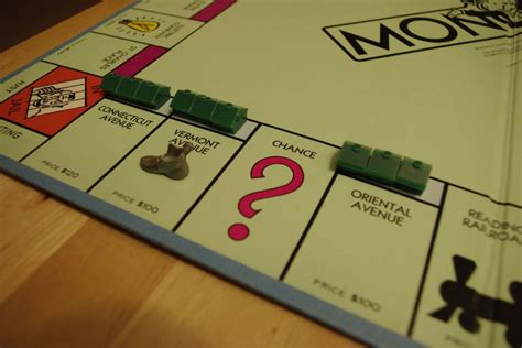 can you sell houses in monopoly how to ruin monopoly and make people hate you kotaku australia