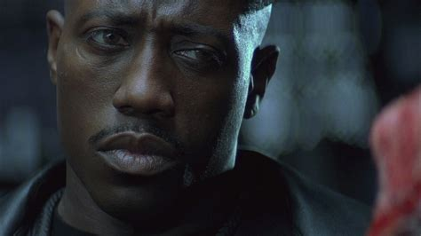 passchendaele movies 4 men is wesley snipes returning for a 4th blade movie