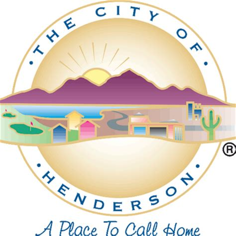 City Of Henderson Search City Of Henderson Cityofhenderson