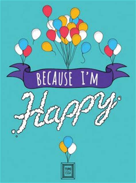 happy pharrell williams testo e traduzione best 25 happy pharrell ideas on happy will